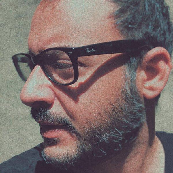 Vincent Calianno